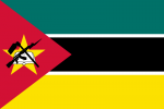 800px-flag_of_mozambiquesvg1